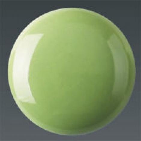 Пигмент зеленый