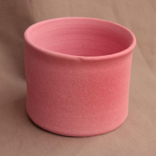 Ангоб красный для керамики