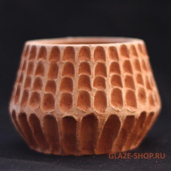 Масса керамическая Galestro