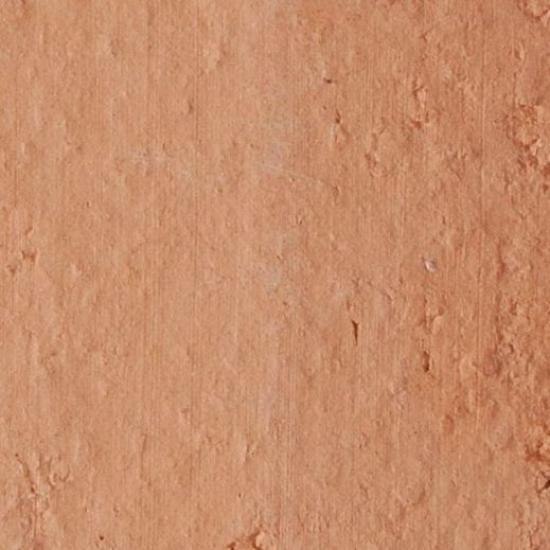 Керамическая масса терракотовая шамотная