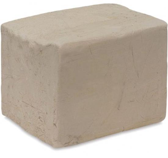 Масса керамическая МКФ2