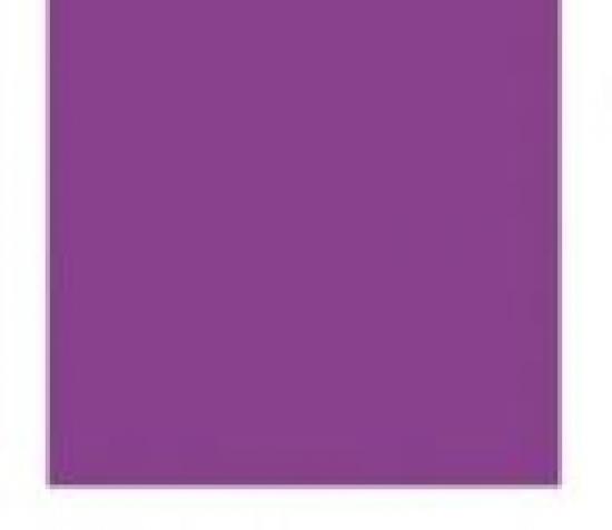 Пигмент фиолетовый для керамики