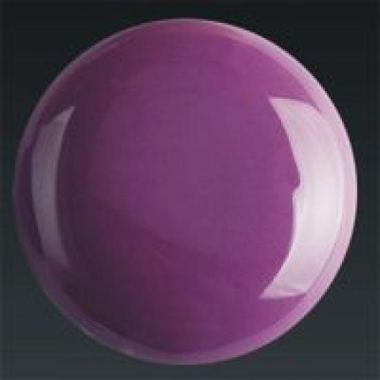 Пигмент для керамики сиреневый