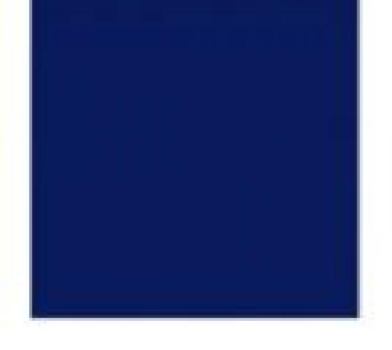 Пигмент темно-синий для керамики