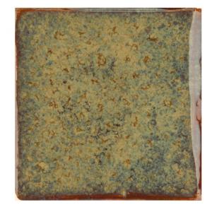 Глазурь коричневая эффектарная
