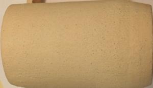 Масса керамическая ШМ-6П (шамот)