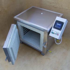 Муфельная печь Project-70