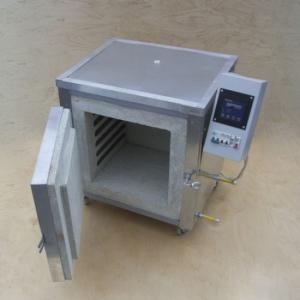Муфельная печь Project-55/64