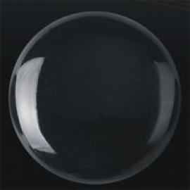 Пигмент черный