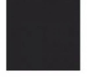 Пигмент черный 6600