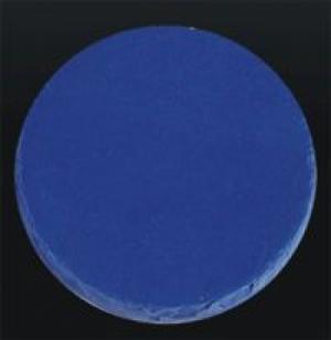 Синий кобальт