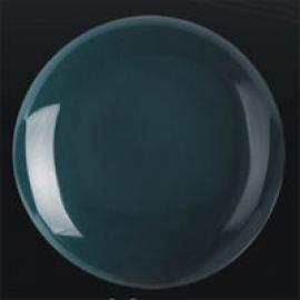 Пигмент сине-зеленый